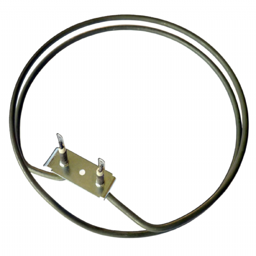Hotpoint, Creda, Belling Fan Oven Element 082602267 082605135 >